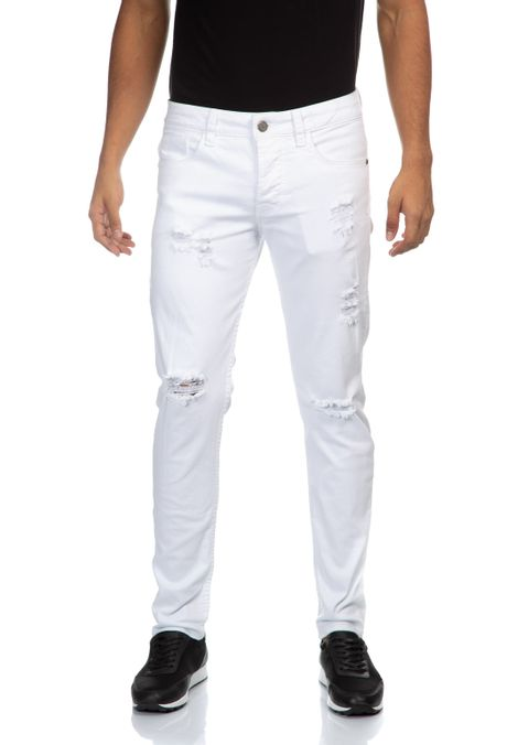 Jean-QUEST-Skinny-Fit-QUE110190011-18-Blanco-1