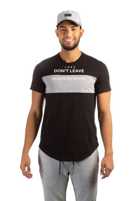 Camiseta-QUEST-Slim-Fit-QUE112OU0003-19-Negro-1