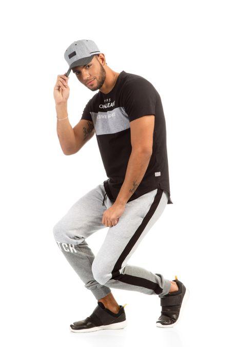 Camiseta-QUEST-Slim-Fit-QUE112OU0003-19-Negro-4