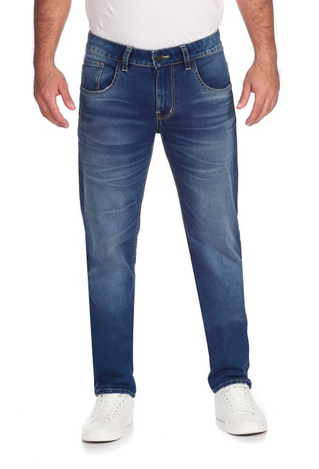 Jean-QUEST-Slim-Fit-QUE110190042-15-Azul-Medio-1