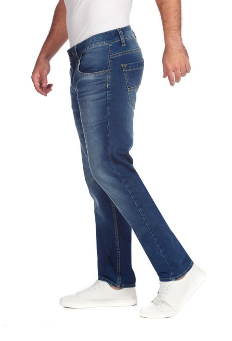 Jean-QUEST-Slim-Fit-QUE110190042-15-Azul-Medio-2