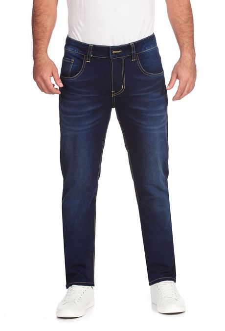 f0594a20c QUEST Jeans | Ropa y Jeans para hombre