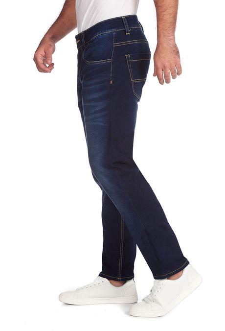 Jean-QUEST-Slim-Fit-QUE110190042-16-Azul-Oscuro-2