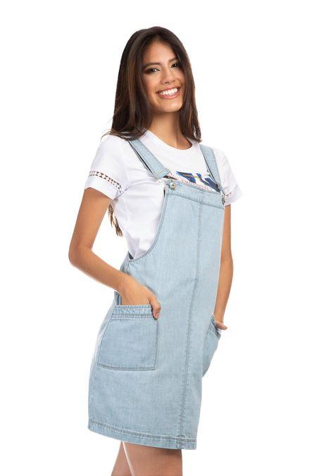 Vestido-QUEST-QUE204190003-95-Azul-Medio-Claro-2