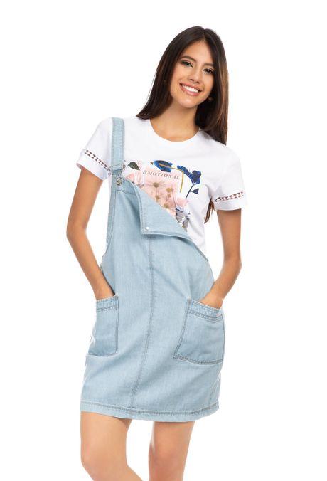 Vestido-QUEST-QUE204190003-95-Azul-Medio-Claro-1