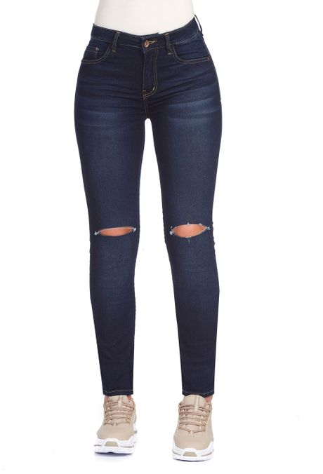 Jean-QUEST-Skinny-Fit-QUE210190024-16-Azul-Oscuro-1