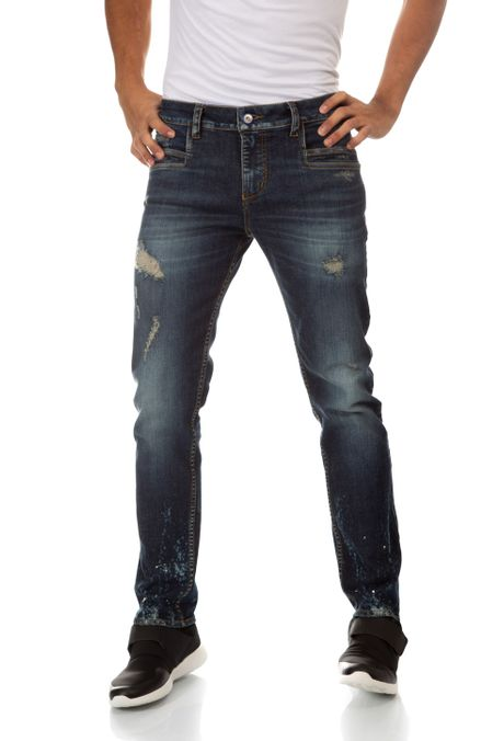 Jean-QUEST-Slim-Fit-QUE110190010-16-Azul-Oscuro-1