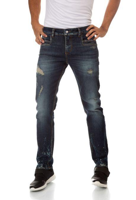 Jean-QUEST-Slim-Fit-QUE110190010-16-Azul-Oscuro-1