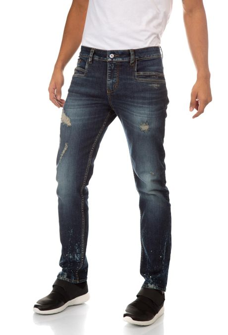 Jean-QUEST-Slim-Fit-QUE110190010-16-Azul-Oscuro-2
