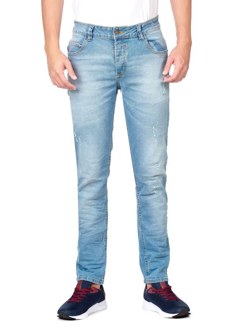 Jean-QUEST-Skinny-Fit-QUE110LW0008-9-Azul-Claro-1