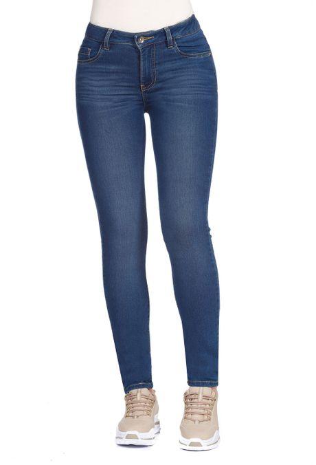 Jean-QUEST-Skinny-Fit-QUE210190026-15-Azul-Medio-1