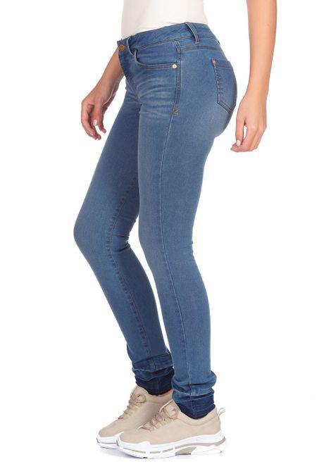 Jean-QUEST-Skinny-Fit-QUE210190025-94-Azul-Medio-Medio-2
