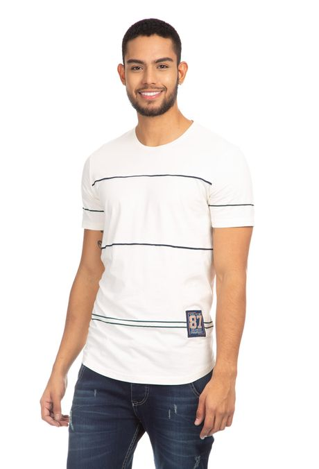 Camiseta-QUEST-Original-Fit-QUE112190025-87-Crudo-1