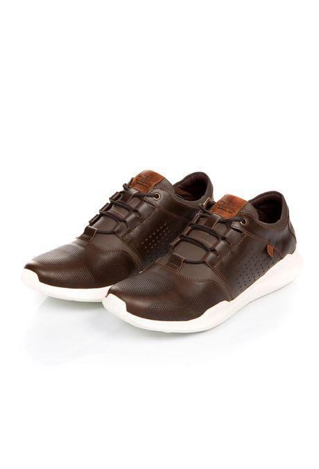 Zapatos-QUEST-QUE116190008-23-Cafe-1