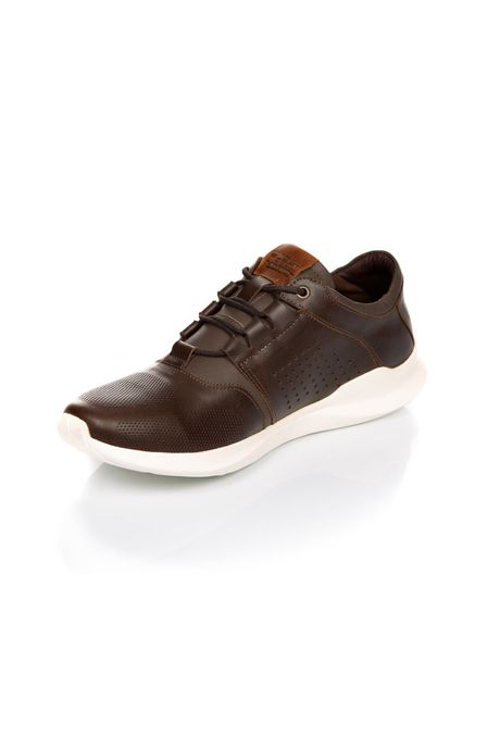 Zapatos-QUEST-QUE116190008-23-Cafe-2