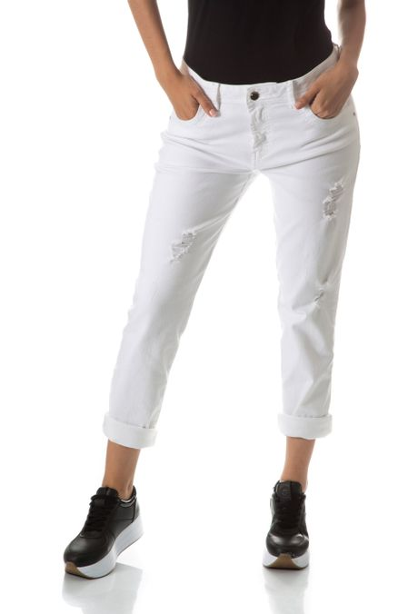 Jean-QUEST-Boyfriend-Fit-QUE210190004-18-Blanco-1