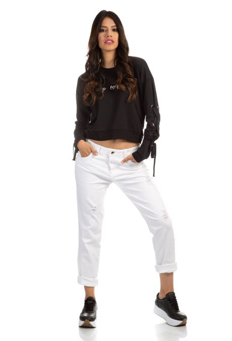 Jean-QUEST-Boyfriend-Fit-QUE210190004-18-Blanco-4