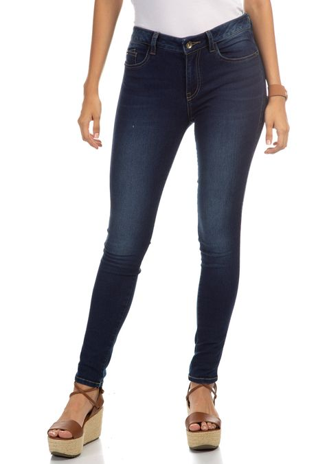 Jean-QUEST-Skinny-Fit-QUE210LW0003-16-Azul-Oscuro-1