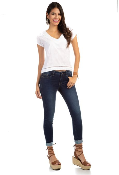 Jean-QUEST-Skinny-Fit-QUE210LW0003-16-Azul-Oscuro-4
