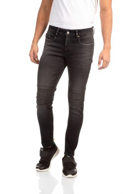 Jean-QUEST-Skinny-Fit-QUE110190003-19-Negro-1