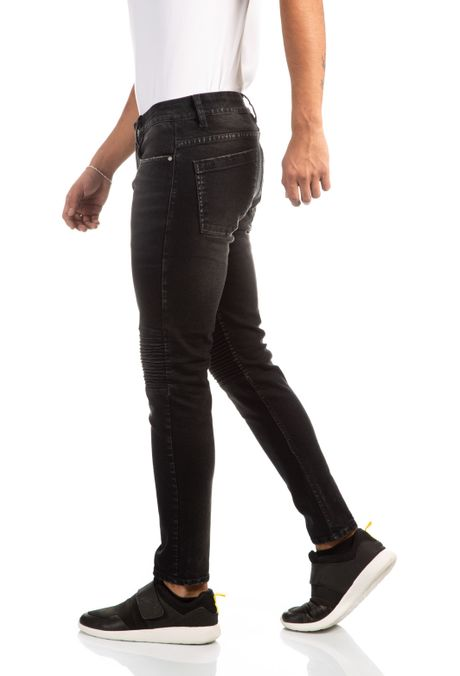 Jean-QUEST-Skinny-Fit-QUE110190003-19-Negro-2