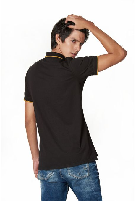 Polo-QUEST-Original-Fit-QUE162190043-19-Negro-2