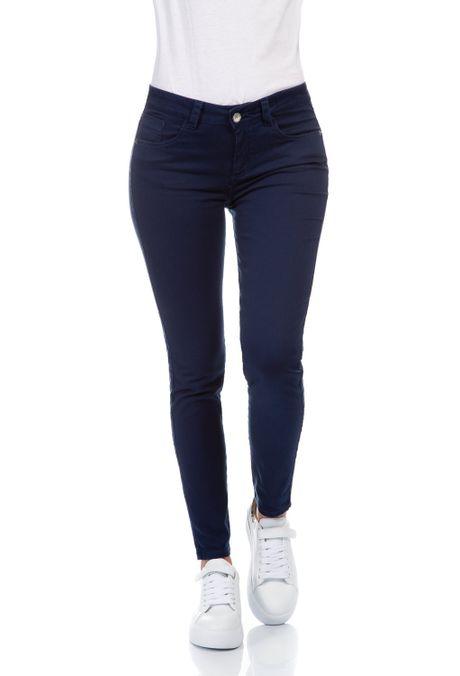 Pantalon-QUEST-Skinny-Fit-QUE209190004-16-Azul-Oscuro-1