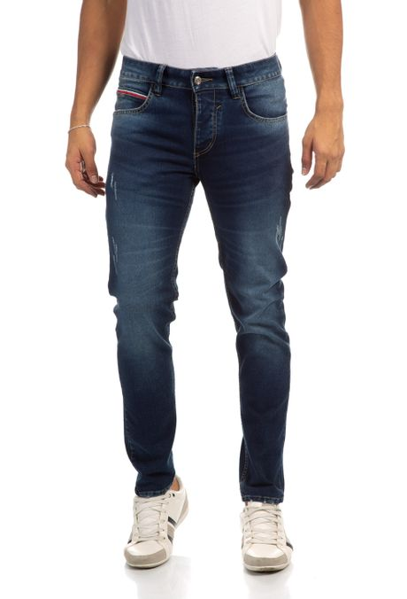 Jean-QUEST-Skinny-Fit-QUE110LW0010-16-Azul-Oscuro-1