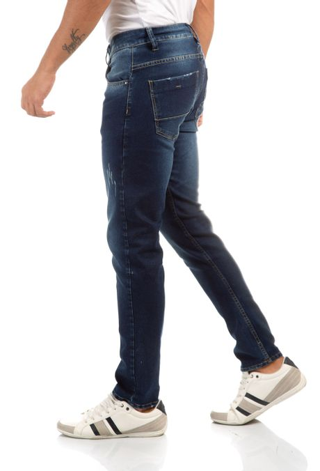 Jean-QUEST-Skinny-Fit-QUE110LW0010-16-Azul-Oscuro-2