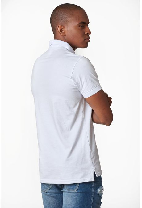 Polo-QUEST-Slim-Fit-QUE162190051-18-Blanco-2