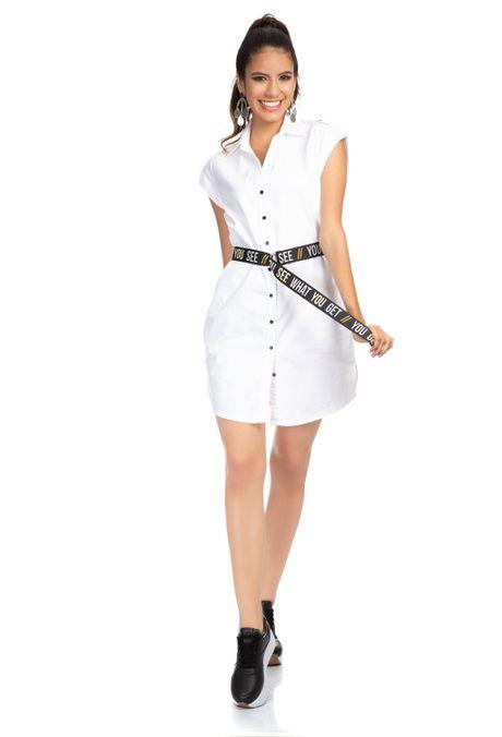 Vestido-QUEST-QUE204190006-18-Blanco-1