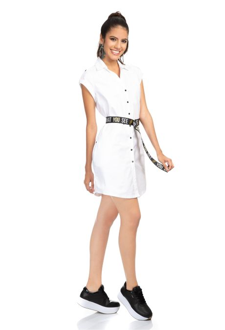 Vestido-QUEST-QUE204190006-18-Blanco-2