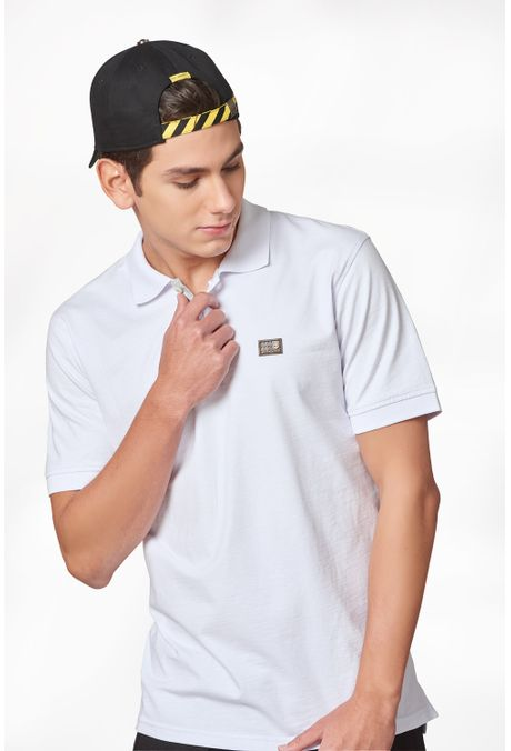 Polo-QUEST-Original-Fit-QUE162190046-18-Blanco-1