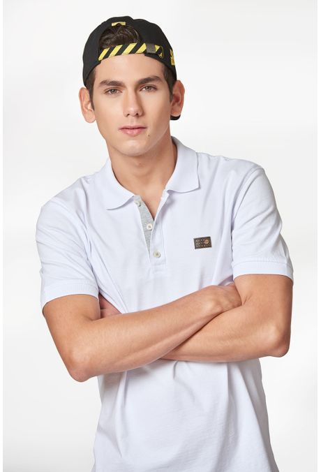 Polo-QUEST-Original-Fit-QUE162190046-18-Blanco-2