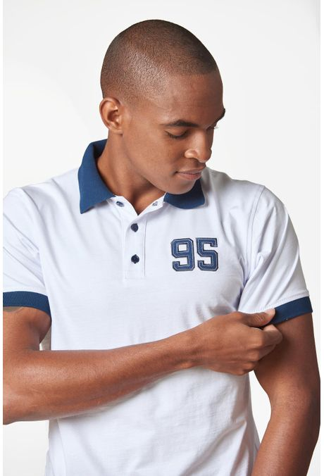 Polo-QUEST-Slim-Fit-QUE162190053-18-Blanco-1