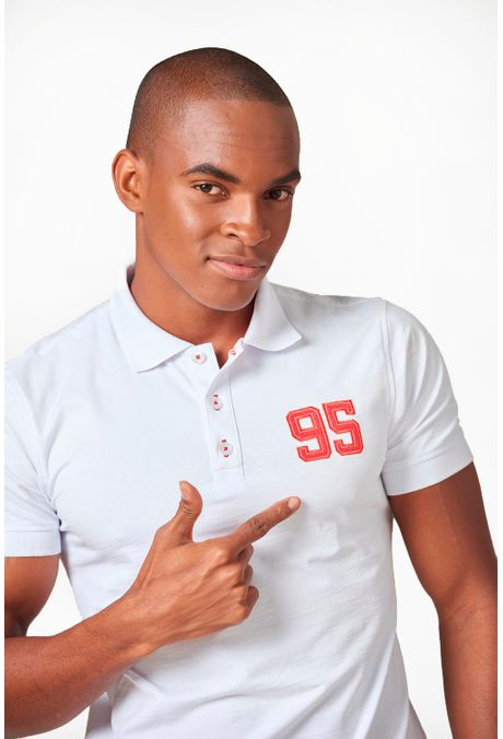 Polo-QUEST-Slim-Fit-QUE162190052-18-Blanco-1