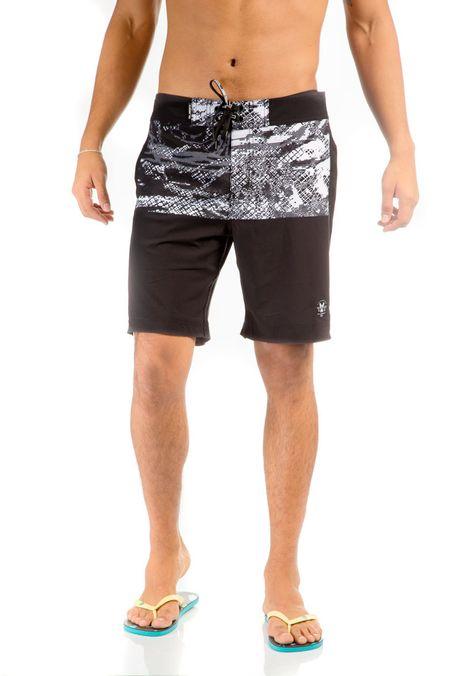 Pantaloneta-QUEST-QUE135180016-19-Negro-1