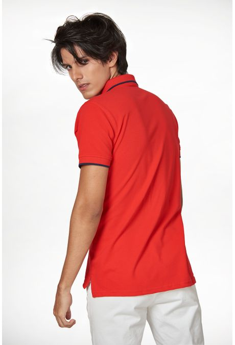 Polo-QUEST-Slim-Fit-QUE162190049-12-Rojo-2
