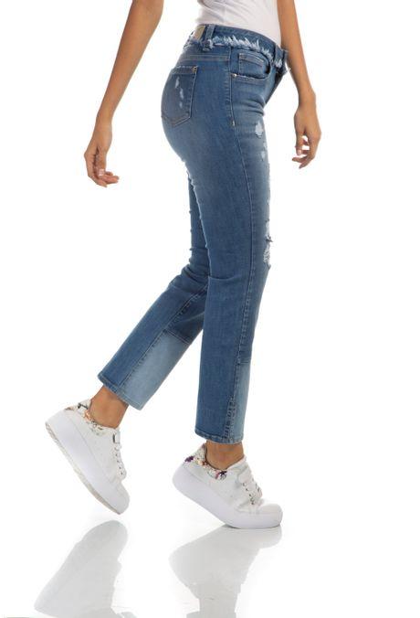 Jean-QUEST-Slim-Fit-QUE210190008-15-Azul-Medio-2