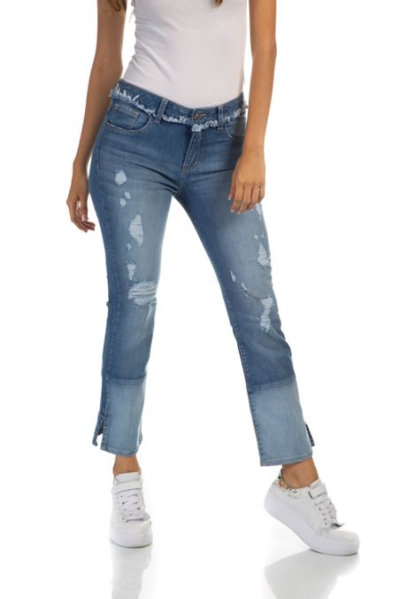 Jean-QUEST-Slim-Fit-QUE210190008-15-Azul-Medio-1