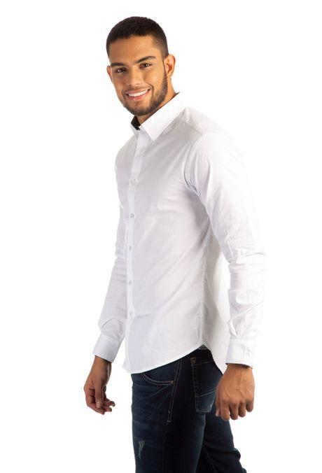 Camisa-QUEST-Slim-Fit-QUE111190037-18-Blanco-2
