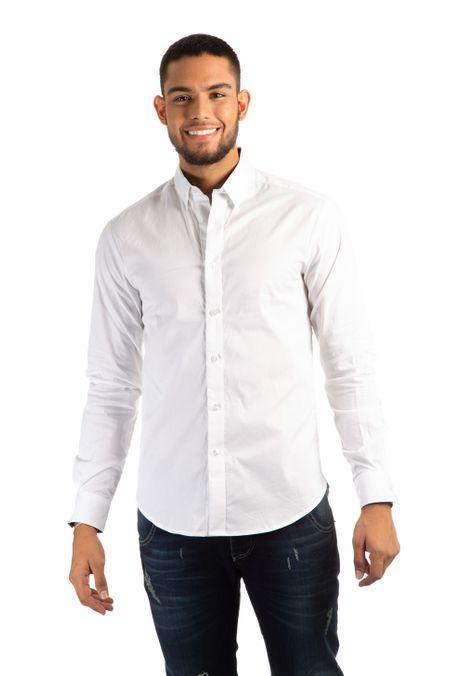Camisa-QUEST-Slim-Fit-QUE111190037-18-Blanco-1