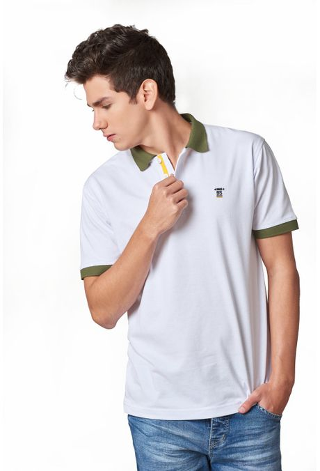 Polo-QUEST-Slim-Fit-QUE162190063-18-Blanco-1