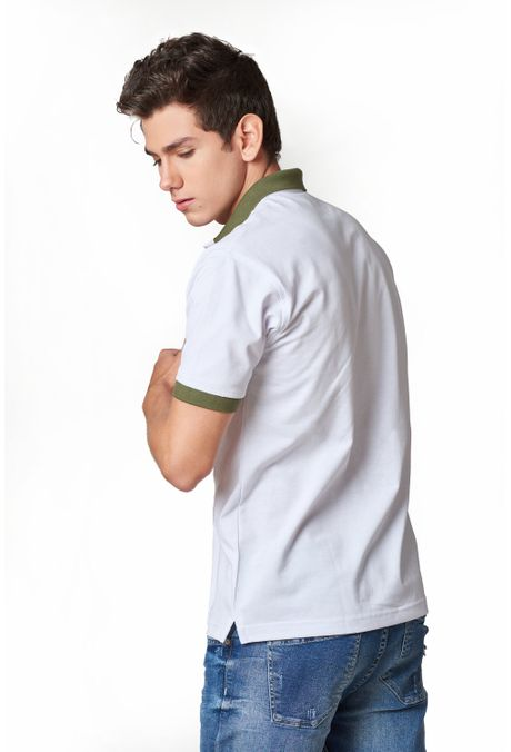 Polo-QUEST-Slim-Fit-QUE162190063-18-Blanco-2