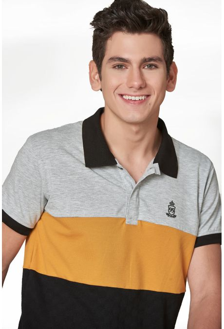 Polo-QUEST-Original-Fit-QUE162190045-19-Negro-1