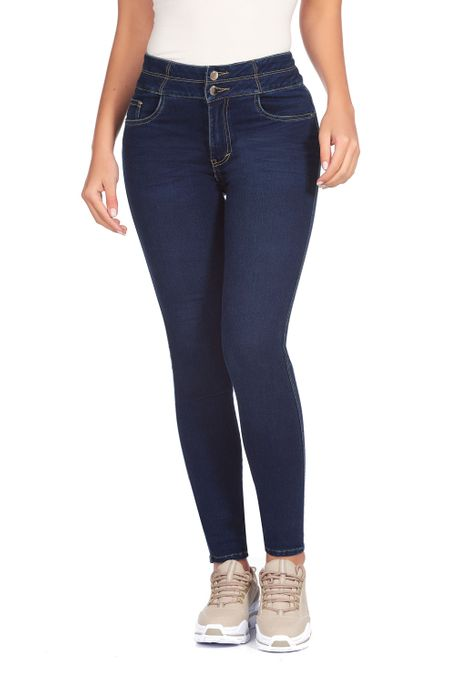 Jean-QUEST-Slim-Fit-QUE210190015-16-Azul-Oscuro-1