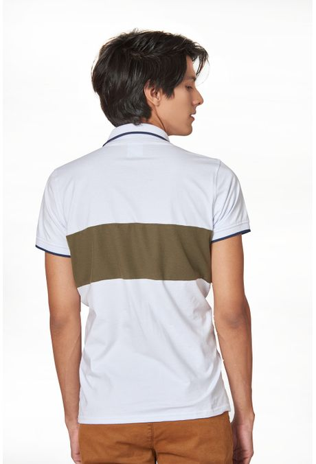 Polo-QUEST-Slim-Fit-QUE162190047-18-Blanco-2