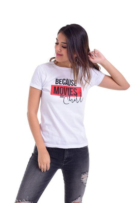 Camiseta-QUEST-QUE263180070-18-Blanco-1