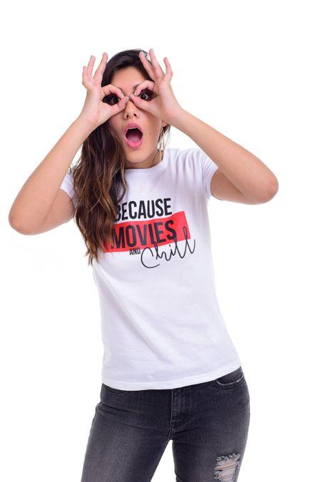 Camiseta-QUEST-QUE263180070-18-Blanco-2