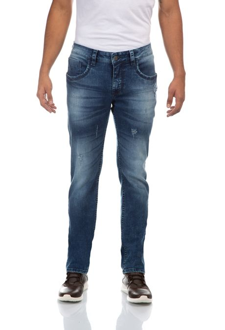 Jean-QUEST-Original-Fit-QUE110190008-15-Azul-Medio-1